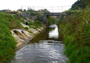 Gewässer müssen vielen Nutzungsansprüchen genügen.