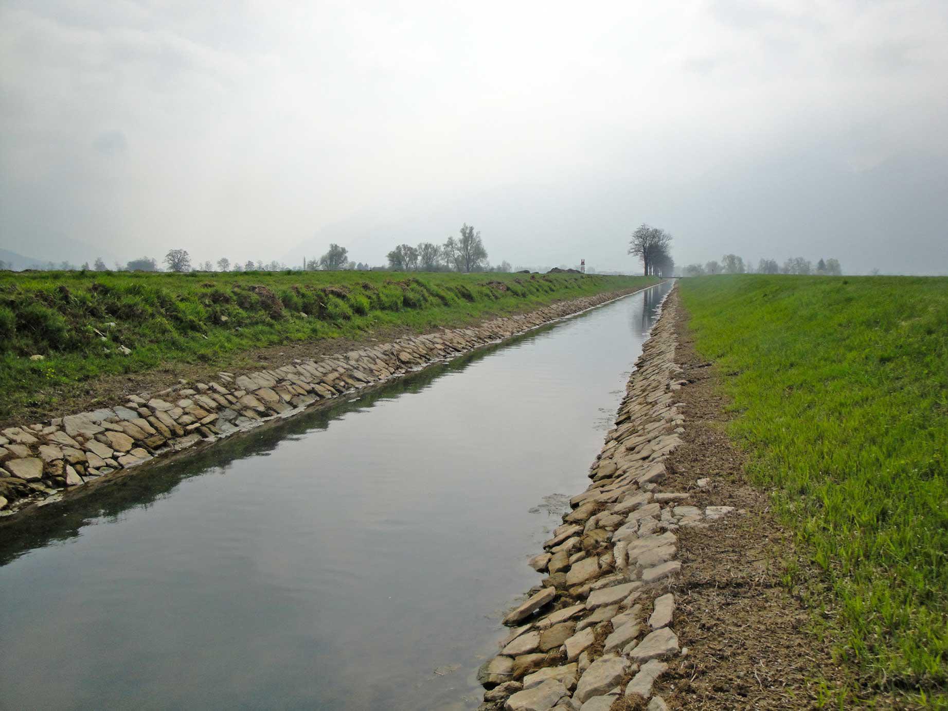 Kanal_im_Kopf